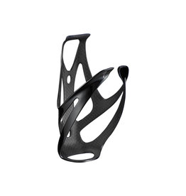 Specialized Bikes SW RIB CAGE III CARBON