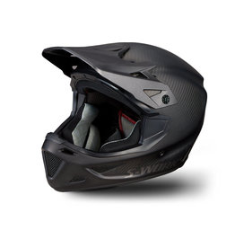 Specialized Bikes SW DISSIDENT DH HELMET ANGI MIPS