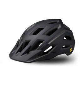 Specialized Bikes TACTIC 3 HELMET MIPS
