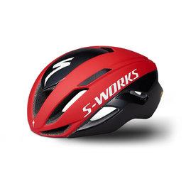 Specialized Bikes SW EVADE II HELMET ANGI MIPS