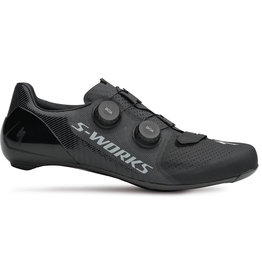 Specialized Bikes S-WORKS 7 ROAD SHOE