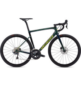 Specialized Bikes TARMAC MEN EXPERT DISC 2019