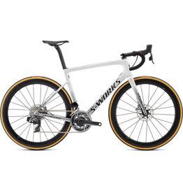 Specialized Bikes TARMAC SL6 S-Works DISC ETAP