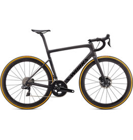 Specialized Bikes TARMAC S-Works DISC DI2