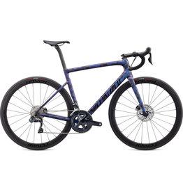 Specialized Bikes TARMAC EXPERT DISC UDI2