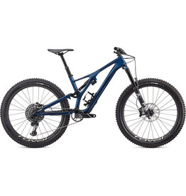Specialized Bikes STUMPJUMPER EXPERT CARBON 27.5