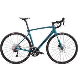 Specialized Bikes ROUBAIX SPORT