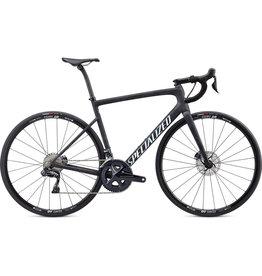 Specialized Bikes TARMAC COMP DISC UDI2