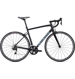 Specialized Bikes ALLEZ ELITE