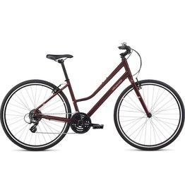 Specialized Bikes Alibi Sport ST (Used)