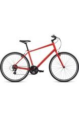 Specialized Bikes Alibi Sport (Used)