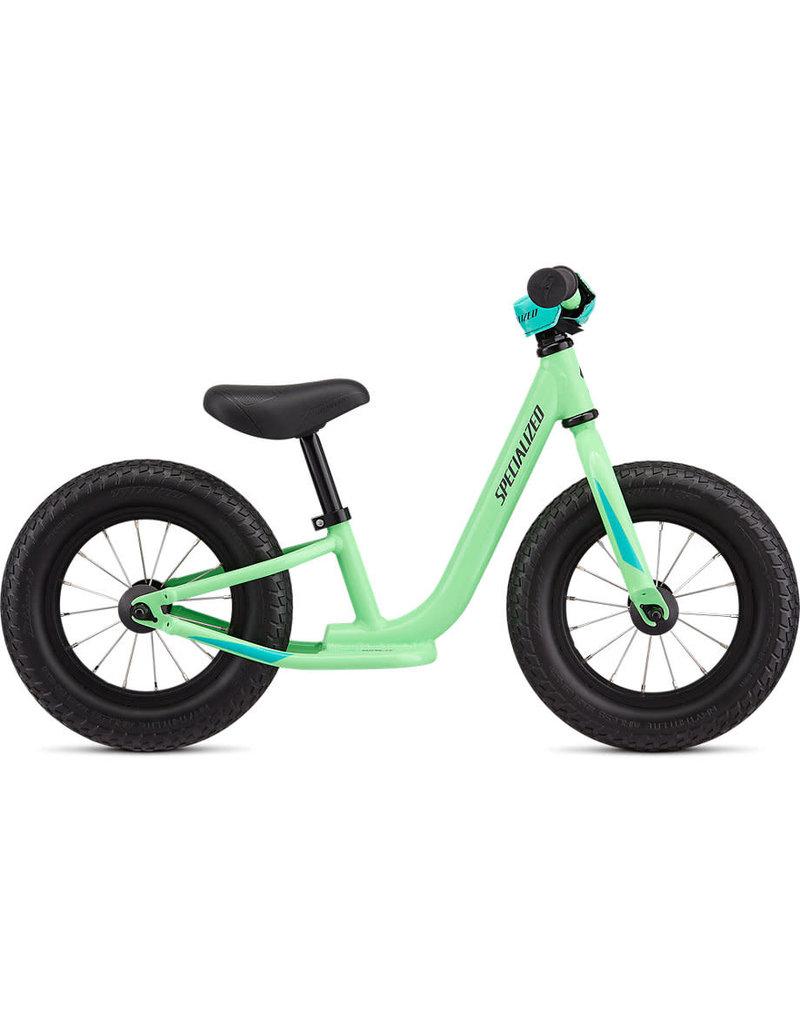 Specialized Bikes HOTWALK