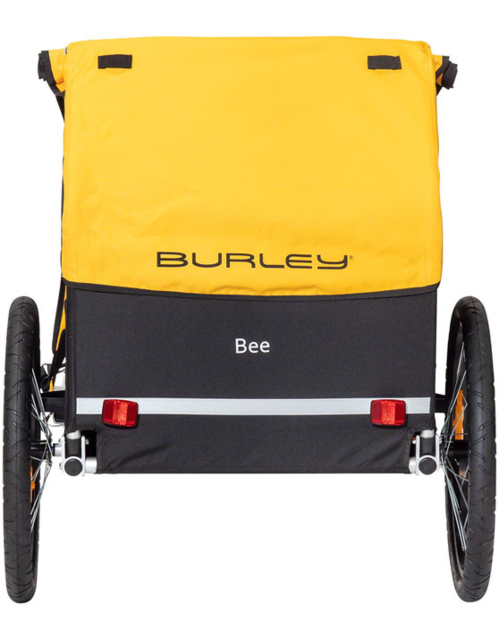 Burley Burley Bee Child Trailer