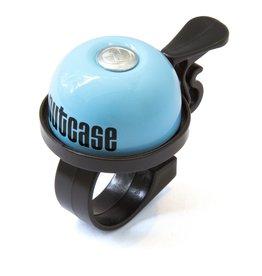 Nutcase Nutcase Thumbdinger Bell