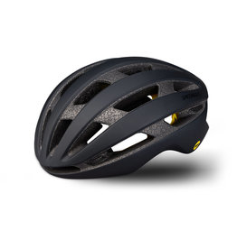 Specialized Bikes AIRNET HELMET MIPS
