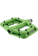 RaceFace RaceFace Chester Composite Platform Pedals