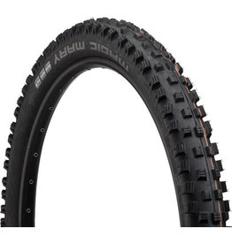 Schwalbe Schwalbe Magic Mary Tire - Tubeless, Folding, Evolution Line, Addix Soft
