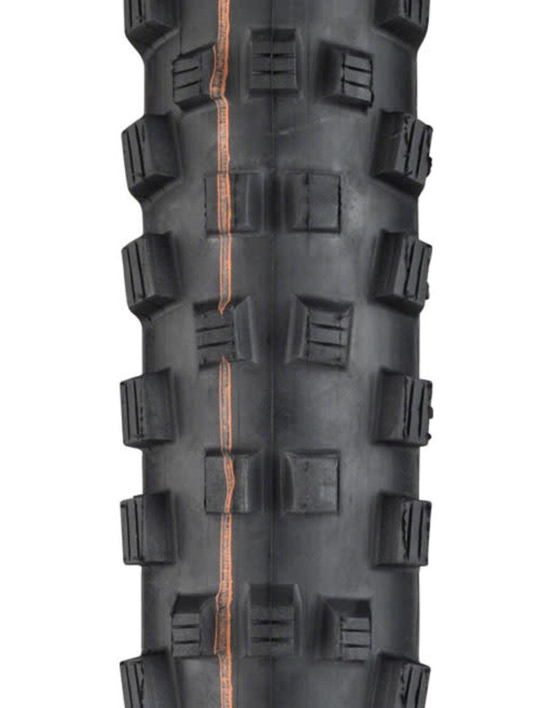 Schwalbe Schwalbe Magic Mary Tire - Tubeless, Folding, Evolution Line, Addix Soft