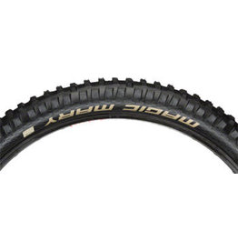 Schwalbe Schwalbe Magic Mary Tire - Clincher, Wire, Performance Line, Addix