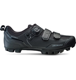 Specialized Bikes MOTODIVA MTB WOMEN SHOE