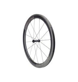 Specialized Bikes CLX 50 TU FRONT SATIN CARBON/Gloss BLK