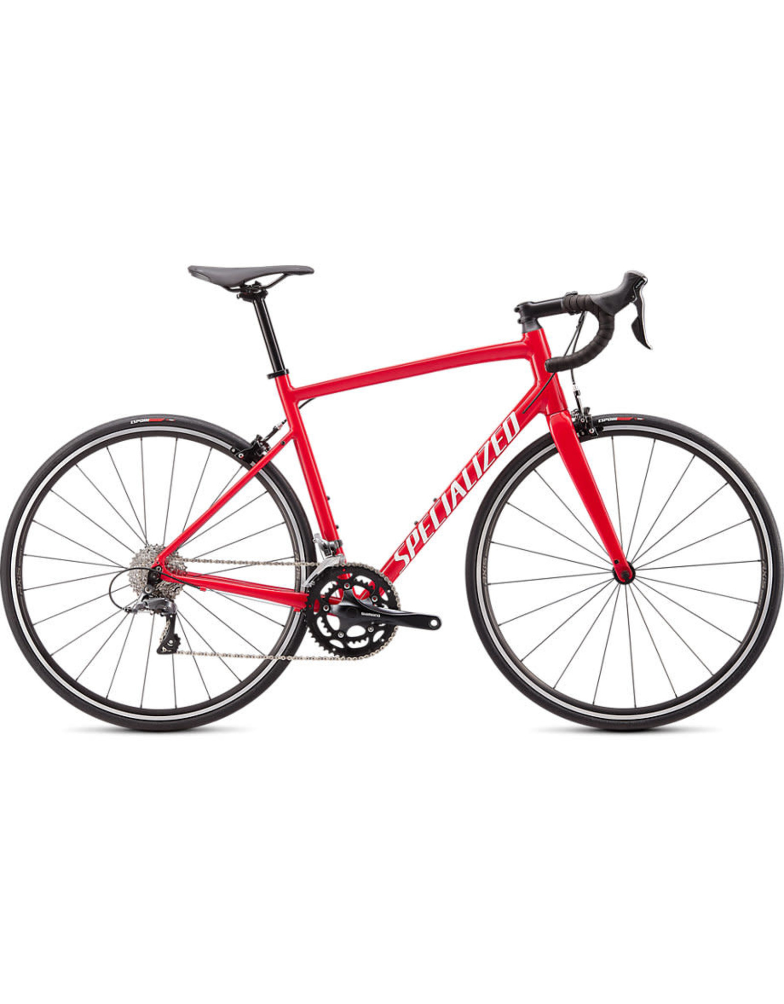 Specialized Bikes ALLEZ
