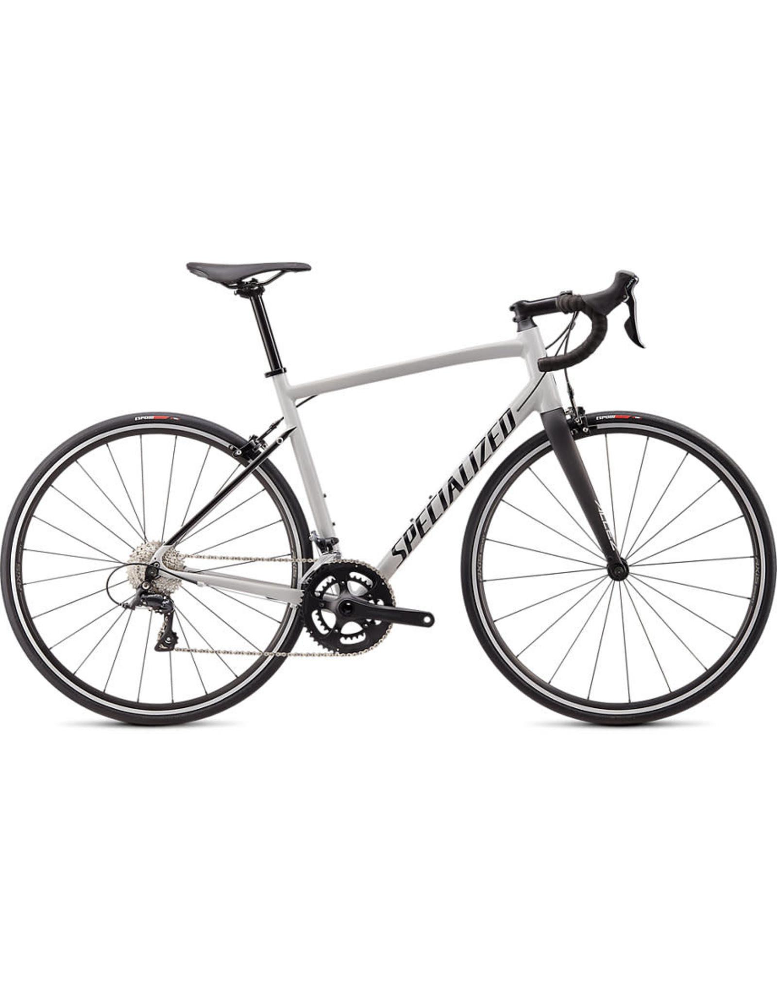 Specialized Bikes ALLEZ E5 SPORT