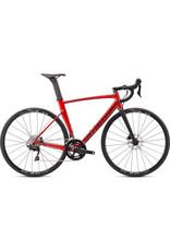Specialized Bikes ALLEZ SPRINT COMP DISC