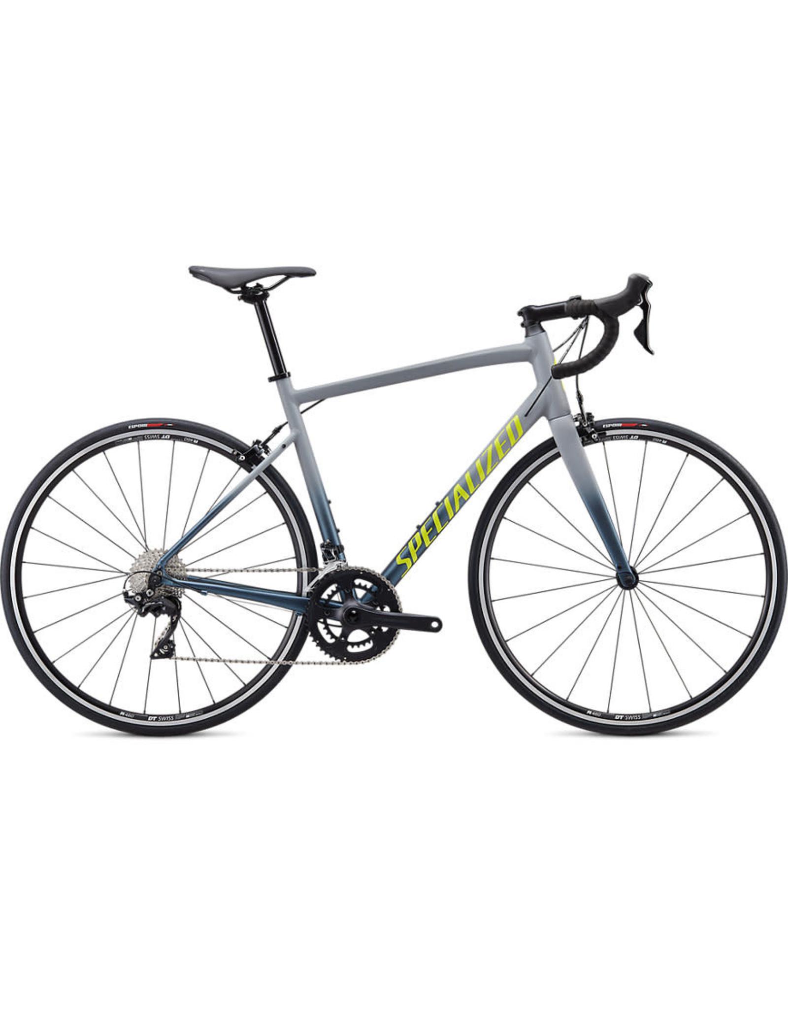 Specialized Bikes ALLEZ ELITE