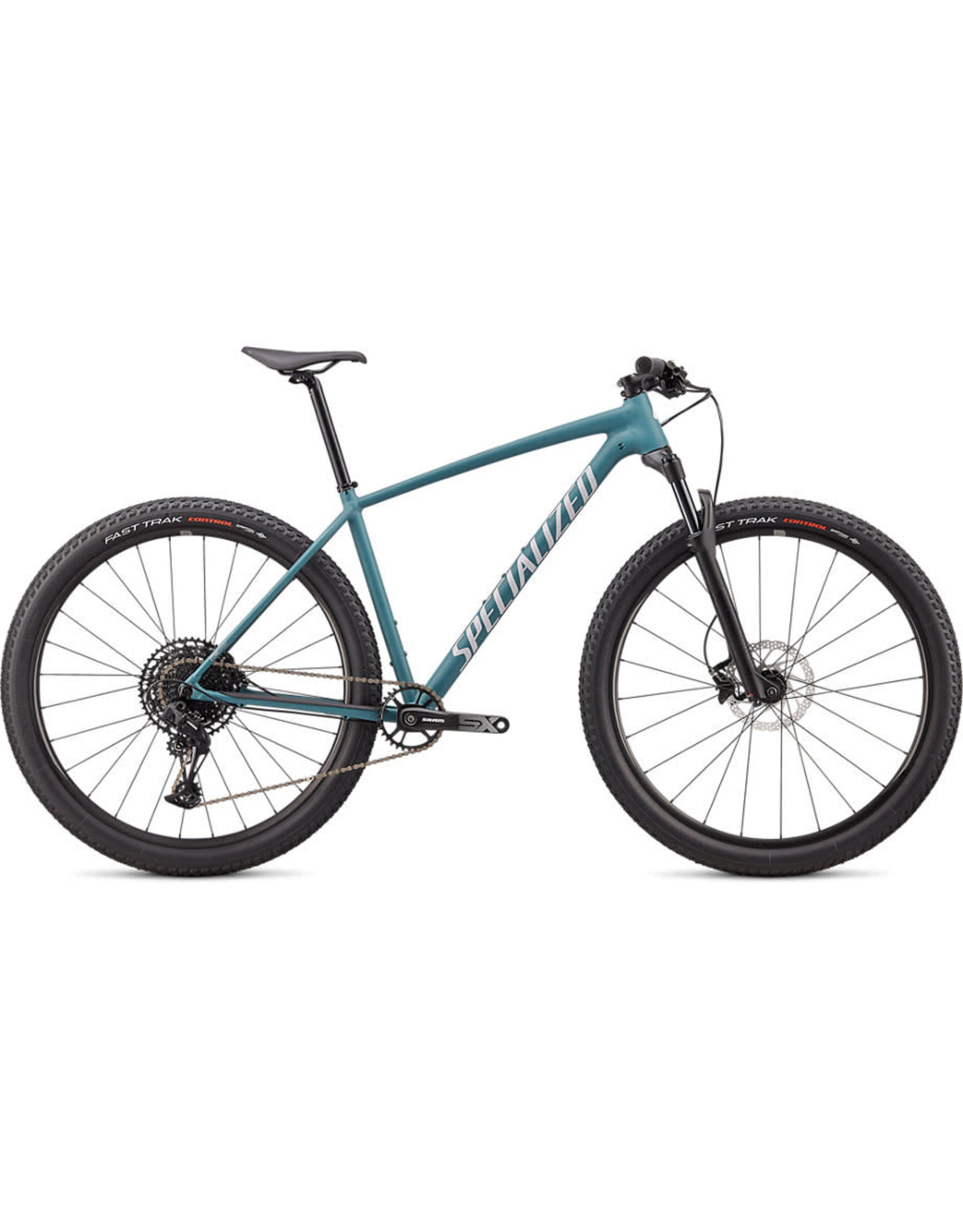 Specialized Bikes CHISEL 29