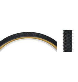 Kenda Kenda Street K52 Tire - 24 x 1.75, Clincher
