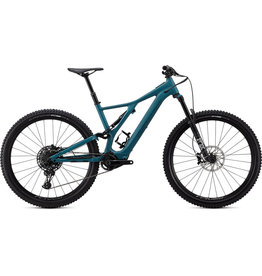 Specialized Bikes TURBO LEVO SL COMP