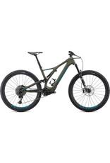 Specialized Bikes TURBO LEVO SL EXPERT CARBON