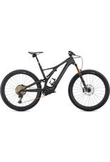 Specialized Bikes TURBO LEVO SL S-WORKS