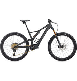 Specialized Bikes TURBO LEVO SL S-WORKS