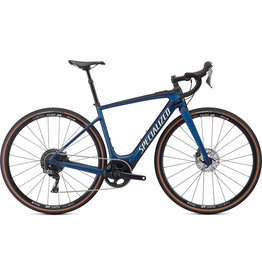 Specialized Bikes CREO SL COMP CARBON EVO