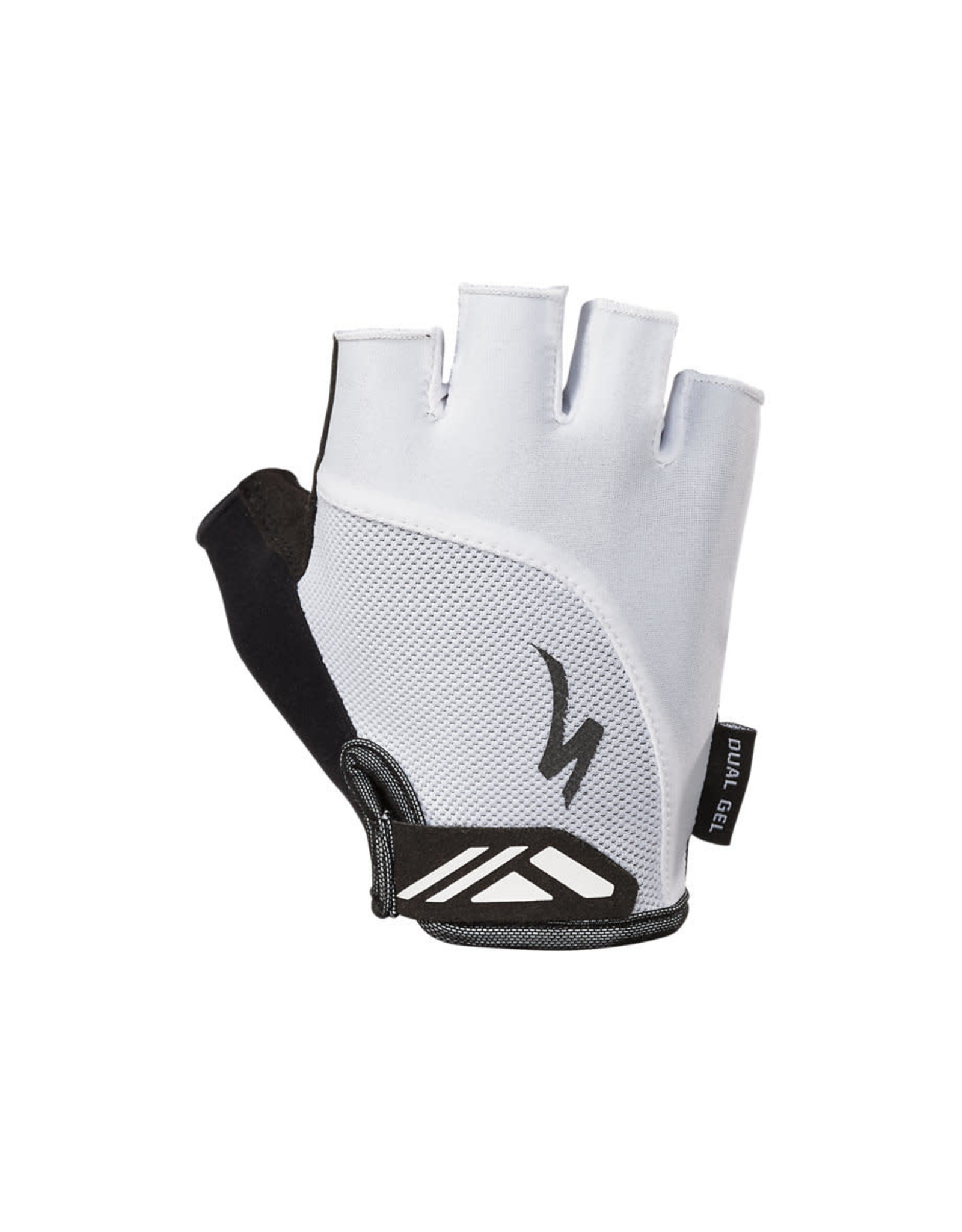 Specialized Bikes BG DUAL GEL GLOVE SF WMN