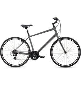 Specialized Bikes ALIBI SPORT C (Used) Black/Charcoal L
