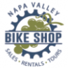Napa Valley Bike Shop