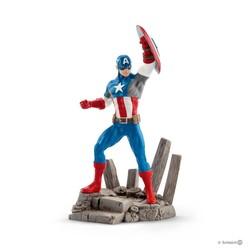 Captain America - Marvel's The Avengers