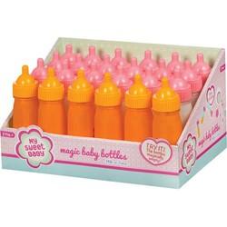 Baby Bottle Large