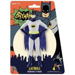 Bendable - Batman - Classic TV Series