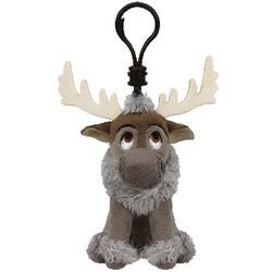 """Disney Frozen - Sven Reindeer - Clips 5"""""""