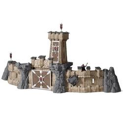 Big Knights Castle