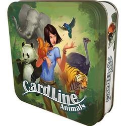 Cardline Animals