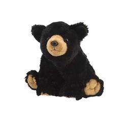 "Cuddlekins 12"" - Black Bear"
