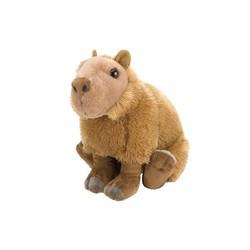 "Cuddlekins 12"" Capybara"