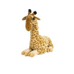 """Cuddlekins 12"""" Giraffe Baby"""