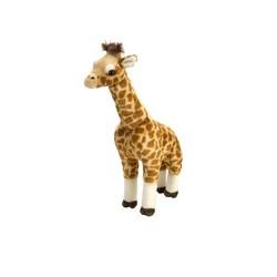 """Cuddlekins 17"""" - Giraffe Standing"""