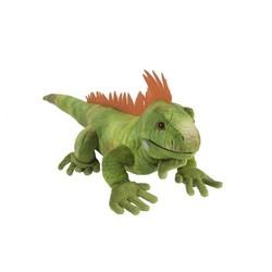 """Cuddlekins 12"""" - Iguana"""